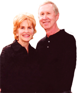 Jane and Don Friedman - Villa Home & Gifts
